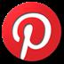 Visítame en Pinterest