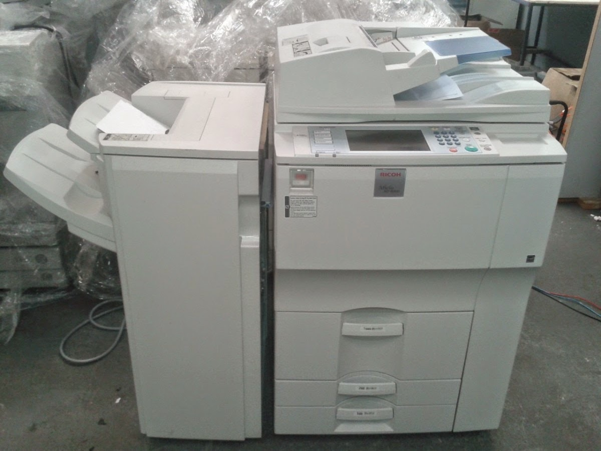 Canon Printers - buy, lease or rent from Maine plc Which photocopier to buy