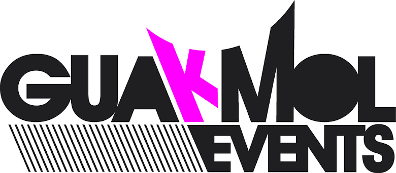 GuaKmol.Events_Saint-Etienne