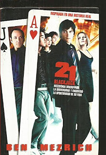 portada-21-blackjack-ben-mezrich