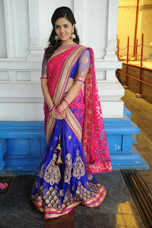 Sri Mukhi latest gorgeous looking Pictures 060.jpg