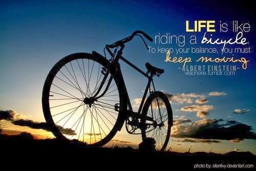 Motivasi Dan Inspirasi