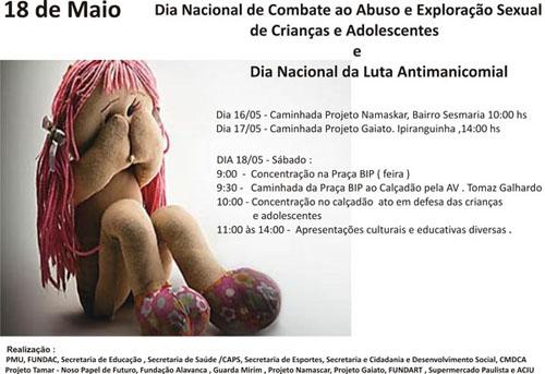 CUPOS COMPLETOS! DIPLOMADO INTERNACIONAL TERAPIA