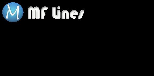 Mf Lines