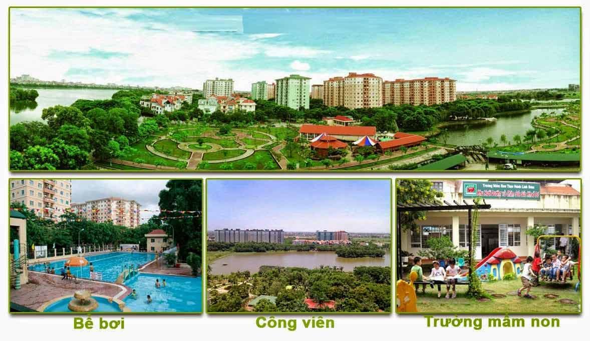 khu-do-thi-Linh-Dam-cong-vien-be-boi-khu-vui-choi