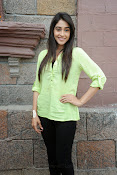 Regina Cassandra Photos at Ra Ra Krishnayya pm-thumbnail-4
