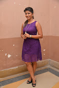 Geethanjali glam pics at SSD audio-thumbnail-18