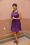 Geethanjali glam pics at SSD audio-thumbnail-18