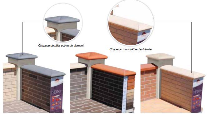 les archives de la terre cuite terreal d coration lance une nouvelle gamme in dite et compl te. Black Bedroom Furniture Sets. Home Design Ideas