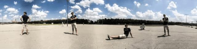 7 Trik Keren Fotografi Smartphone yang Brilian!