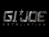 G.I. Joe: Retaliation movie trailer 2