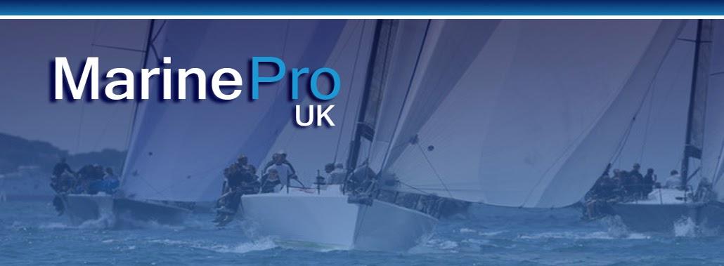 Marine Pro UK