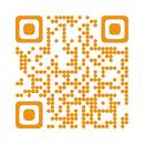 Código QR de la web