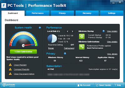 http://1.bp.blogspot.com/-sgAnhoVhkcQ/UNRvM6PmplI/AAAAAAAAA90/oyQv3KJFQS4/s400/performance-toolkit_main_large.png
