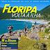 Floripa - Volta à Ilha - Cicloturismo