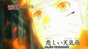 Naruto 350 - 351 Subtitle Indonesia
