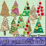 http://bestfreedigitalscrapbook.com/tag/scrapbook-christmas-freebies/