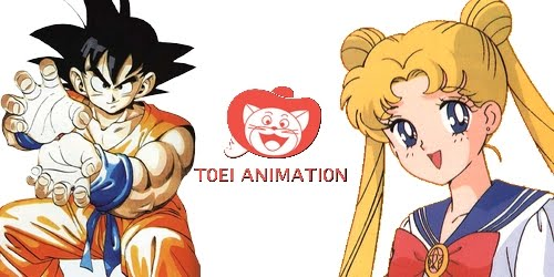 Toei Animation y Su Gran Apuesta para el 2013 Sailor%2Bmoon%2Bdragon%2Bball%2Bz%2Btoei