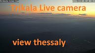 Triakala live