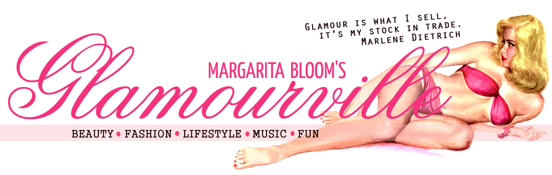 MARGARITA BLOOM