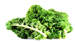 Health_Benefits_of_Kale_Juice_fruits_vegetables_benefits.blogspot.com(7)