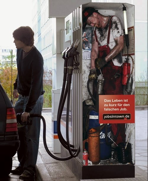 09-Petrol-Pump-Operator-Jobsintown-German-Recruitment-Agency-www-designstack-co
