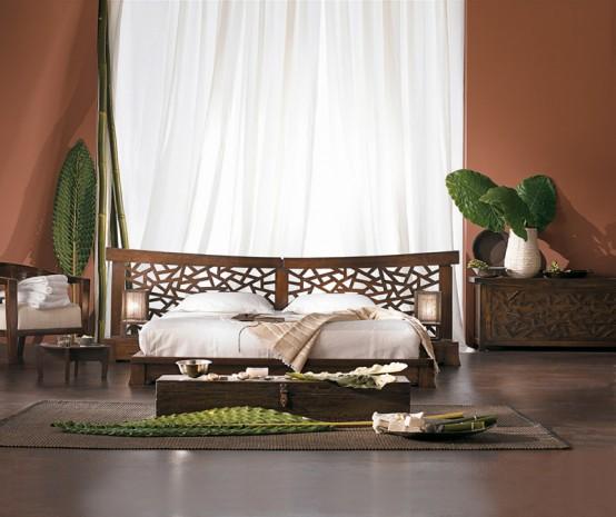 decoracao de interiores povoa de varzim:Indonesian Bedroom Furniture