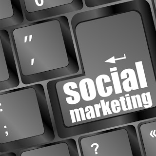 Marketing. What are similarities and difference between social marketing and commercial marketing?