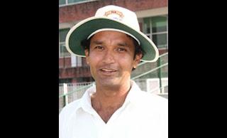 Pankaj-Dharmani-Ranji-Trophy