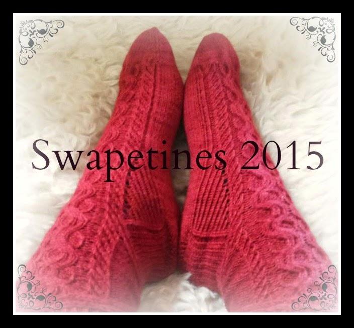 Swapetines 2015