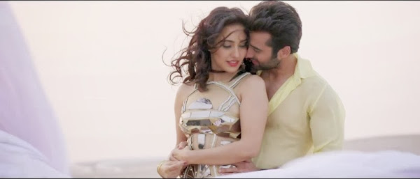 Suno Na Sangemarmar - Youngistaan (2014) Full Music Video Song Free Download And Watch Online at worldfree4u.com
