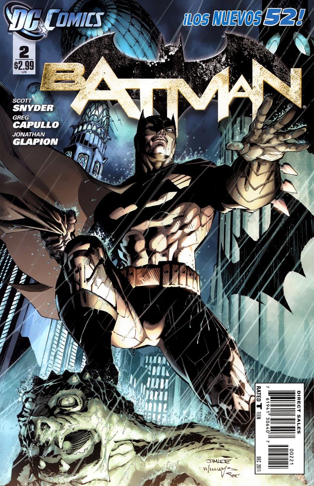 http://www.mediafire.com/download/ibqcxsbx9dhpri1/Batman+2+%28PK+DG%29.cbr