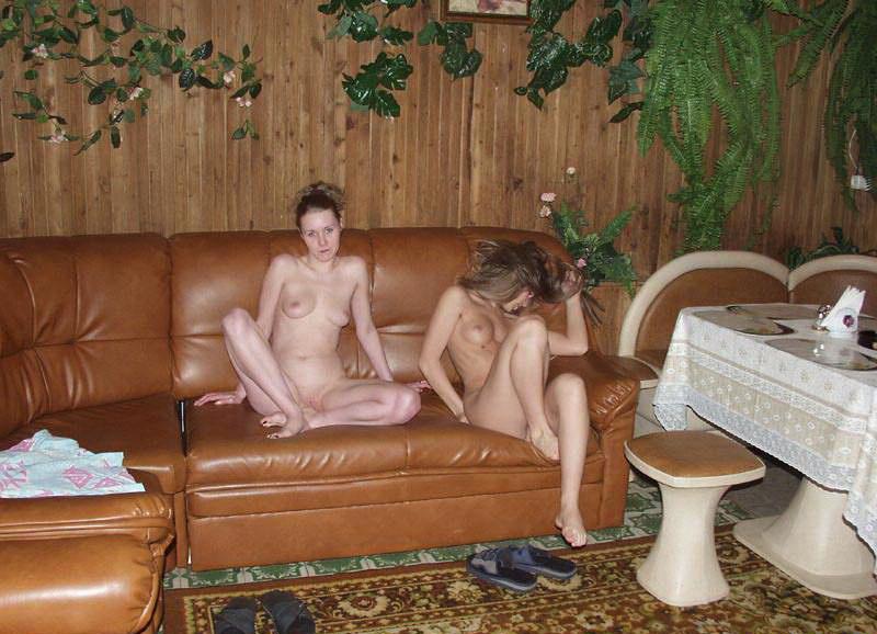 prostitutki-saratov-marks