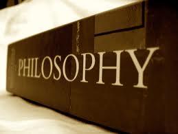 Apa itu Filsafat Ilmu?