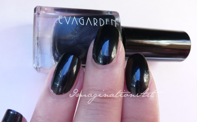 evagarden_swatches_swatch_698_nero_black_smalto_unghie_nail_polish_lacquer
