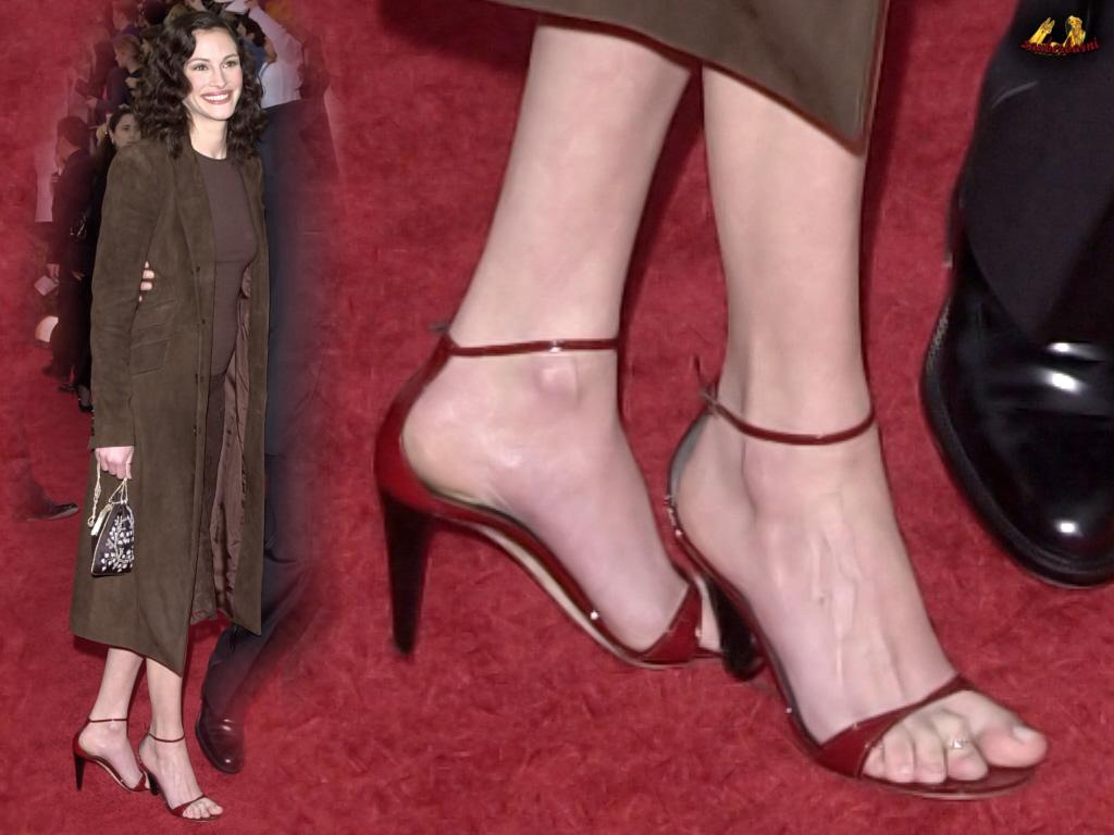 Best 25+ Celebrity feet ideas on Pinterest | Kristen ...