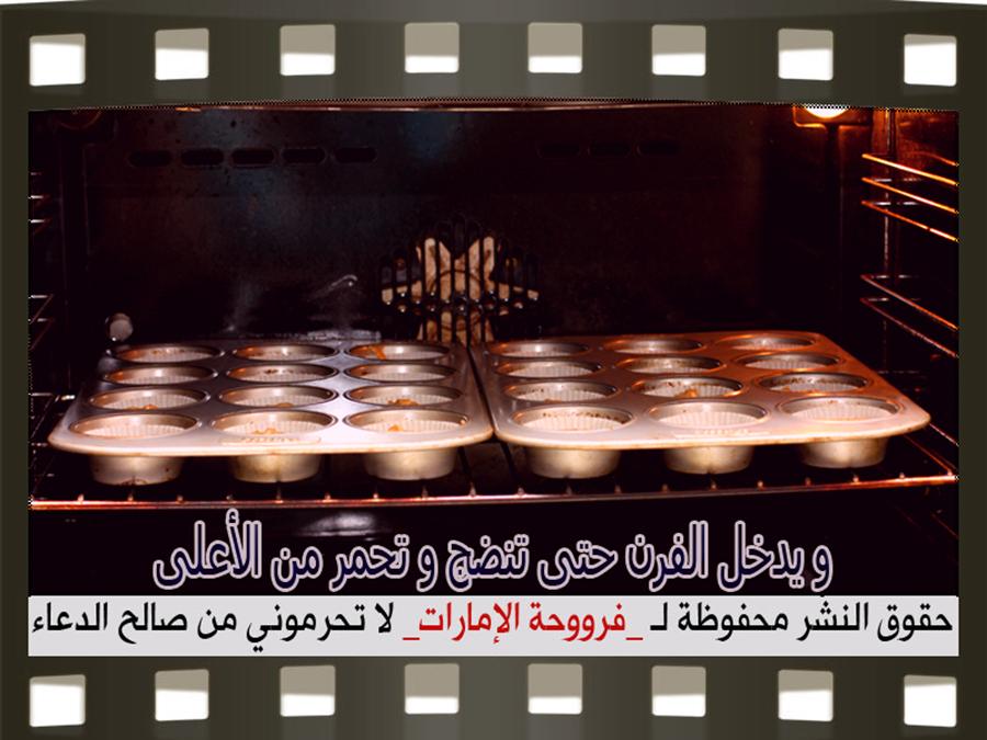 http://1.bp.blogspot.com/-sgVi3Eq8AYQ/Vi-tzDTrsXI/AAAAAAAAXx8/IRgZpGS6yww/s1600/11.jpg