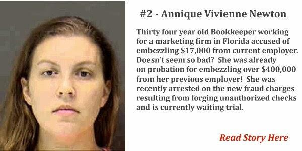 Annique Vivienne Newton