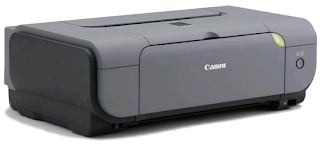 Free Download Driver PrinterCanon Pixma iP3300