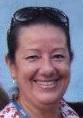 Prof.Mª Aparecida (Diretora)