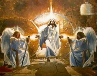 Resultado de imagen para dominus resurrectio