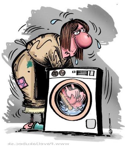 Resultado de imagem para desenho maquina de lavar roupa