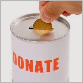 Donasi