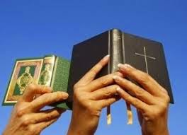 islam kristen