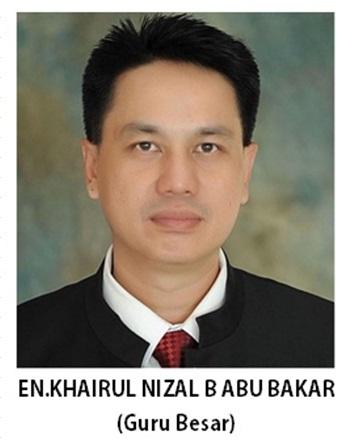 Guru Besar SK Taman Medan
