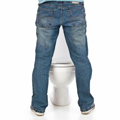 Prostatitis chronic fatigue syndrome quiz