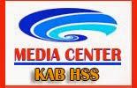 MEDIA CENTER HSS