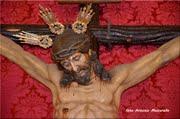 Videos de la Semana Santa Isleña