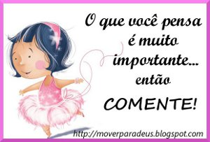 Participe =D