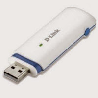 Amazon : Buy D-Link DWP-157 21mbps Data Card at Rs.975 Only : Buytoearn